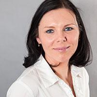Marlena Frantz
