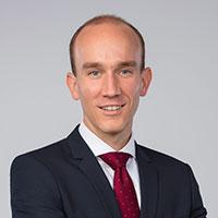 Lennart Gebele