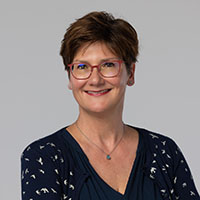 Stefanie Biondi-Flory